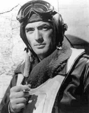 Twelve_O'clock_High_Gregory_Peck
